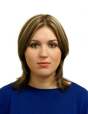 Козырькова Татьяна Владимировна - лор (отоларинголог) в Люберцах, Некрасовке, Кожухово в МД Клиник