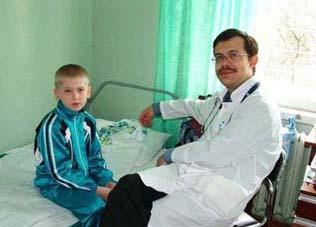 Аллерголог-иммунолог Кожухово, Люберцы, Новокосино