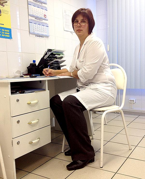 Детский невролог в Кожухово, Новокосино, Люберцах, Некрасовке