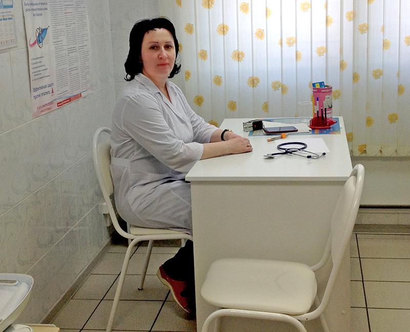 Педиатр в Люберцах, Новокосино, Кожухово, Некрасовка