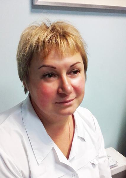 гинеколог-репродуктолог в Кожухово, Некрасовка, Люберцы, Новокосино, Выхино