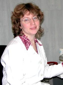УЗИ-специалист в Кожухово, Люберцах, Некрасовке, Новоскосино
