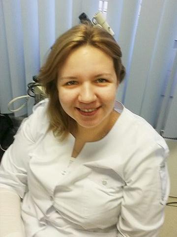alekseeva1