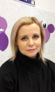 Детский массажист в Люберцах, Кожухово, Новокосино, Некрасовке