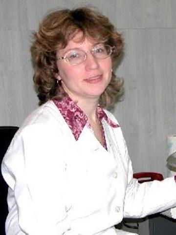 tikockaya1