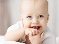 Школа материнства и детства «Дитя Родное» в МД Клиник