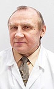 Педиатр, аллерголог в Люберцах, НЕкрасвоке, Кожухово - Горюнов Александр Витальевич